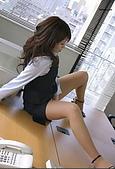 性感的絲襪美腿:7e1e3363f5_1196640205.jpg