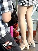 性感的絲襪美腿3:b_DBB7DF12AA779E19058016468752BDDF.jpg