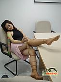 性感的絲襪美腿:10.jpg