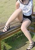 性感的絲襪美腿2:ap_20060410070400577.jpg