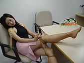 性感的絲襪美腿:11.jpg