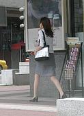 性感的絲襪美腿3:B7D3A4F920010_1181443945.jpg