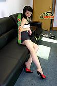 性感的絲襪美腿:20.jpg