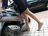 性感的絲襪美腿3:BCvB9B3120_1174295811.jpg