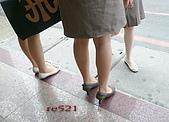 性感的絲襪美腿3:DGRDA05_1196839888.jpg