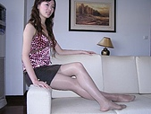 性感的絲襪美腿3:ap_F23_20080731045530578.jpg