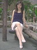性感的絲襪美腿3:b.jpg