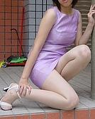 性感的絲襪美腿2:ap_20060321054656913.jpg