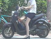 性感的絲襪美腿3:B7D3A4F920018_1180658561.jpg