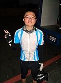 20100620挑戰關子嶺101:DSC01086.JPG