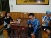 20100211 四草鮮奶豆腐冰:DSC07637.JPG