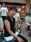 NICE bowling:DSC08020.JPG