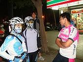 20100416 興達港:DSC00187.JPG