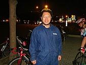 100-4-1 安平四草:DSC06831.JPG