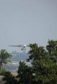 20100207 高雄小港機場看飛機:P1080180.JPG