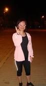 20100201 新港社文化館:DSC07332.JPG