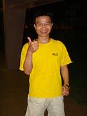 20100510 仁德休息站:DSC00587.JPG