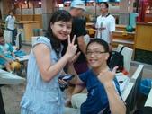 NICE bowling:DSC08021.JPG
