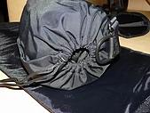 20100530 攜車袋:P1090254.JPG