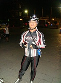 20100521 鹿耳門:DSC00810.JPG