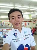 20100703 中寮山:DSC01299.JPG