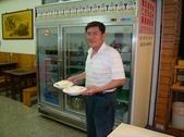 20100211 四草鮮奶豆腐冰:DSC07615.JPG
