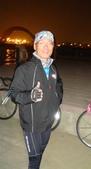 20100203 迎曦湖:DSC07387.JPG