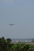 20100207 高雄小港機場看飛機:P1080181.JPG