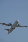 20100207 高雄小港機場看飛機:P1080182.JPG