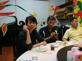 100-6-9 NICE大車隊聚餐:DSC07784.JPG