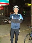 20100416 興達港:DSC00189.JPG