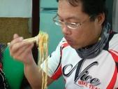 100-5-1 高雄吃吃喝喝團:DSC07356.JPG