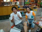 NICE bowling:DSC08022.JPG