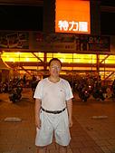 20100518 文衡殿:DSC00747.JPG