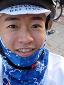 20100131 大岡山爬坡之旅:P1070855.JPG