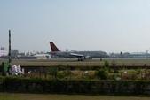 20100207 高雄小港機場看飛機:P1080186.JPG