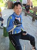 20100703 中寮山:DSC01302.JPG