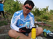 100-3-13 微笑山谷:DSC06627.JPG