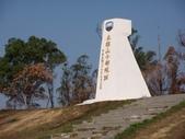 20100228 木架山之秘密基地:DSC08138.JPG