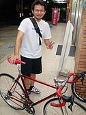 20100618 興達港:DSC01035.JPG