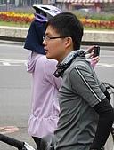 20100417 二鐵踩風行:P1080733.JPG