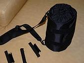 20100530 攜車袋:P1090256.JPG