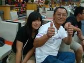 NICE bowling:DSC08024.JPG