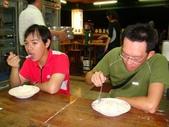 20100211 四草鮮奶豆腐冰:DSC07618.JPG