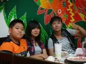 100-6-9 NICE大車隊聚餐:DSC07786.JPG