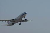 20100207 高雄小港機場看飛機:P1080193.JPG