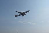 20100207 高雄小港機場看飛機:P1080194.JPG