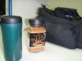 20100301 長榮大學泡咖啡:DSC08282.JPG