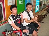 20100618 興達港:DSC01036.JPG