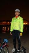 20100203 迎曦湖:DSC07391.JPG